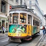 Tram_28_2