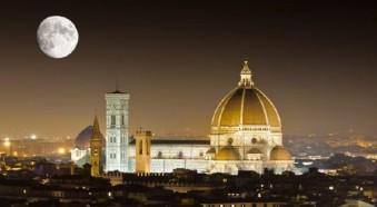 I 5 migliori hotel per un viaggio romantico a Firenze
