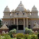 Chennai Madras India 11
