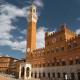 Week end a Siena: cosa visitare in pochi giorni