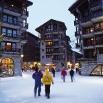 val-d'isere-street-evening_1346