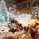Zurigo e i mercatini di Natale
