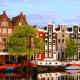 Dodici mesi ad Amsterdam: eventi da non perdere tutto l'anno