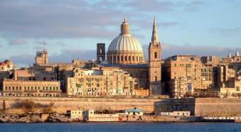 Vacanze a Malta: soggiorno a 360 gradi