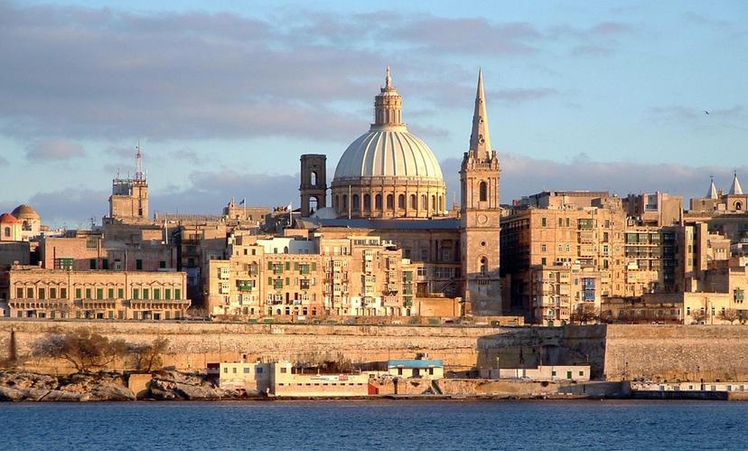 Vacanze a Malta: soggiorno a 360 gradi - BlogVacanze - Idee e ...