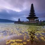 bali tempio