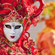 Le 10 feste di Carnevale piu belle d'italia