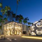 vacanze-miami-design-district