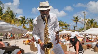 Vacanze a Miami: lusso, arte, design e non solo