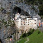castello-predjamski-slovenia