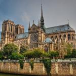 viaggio-parigi-notre-dame