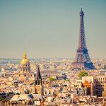 parigi-vacanze-viaggi