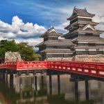 Castello-di-Matsumoto-Giappone