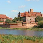 castelli-piu-belli-del-mondo-castello-malbork-polonia