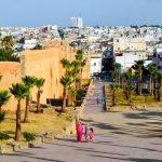 vaacnze-marocco-rabat
