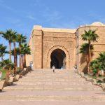bab-oudaia-rabat-marocco