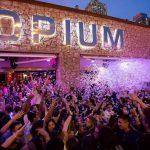 opium-barcellona