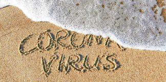 estate post coronavirus