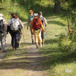 migliori-5-mete-trekking-in-lombardia