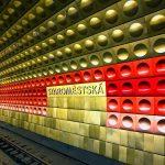 Staromestska-metropolitana-praga