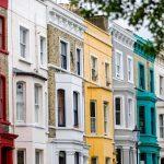 Notting-hill-Mansion-Global
