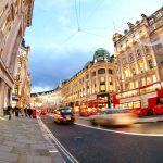 Oxford-Street-Shopping
