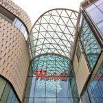 Westfield Shopping a Londra