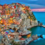 borghi-più-belli-italia