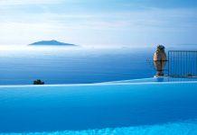 migliori hotel resort in italia